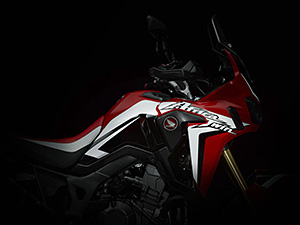 Africatwin2150512a